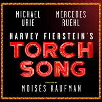 Fierstein Torch Song